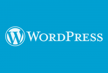 wordpress免费资源分享