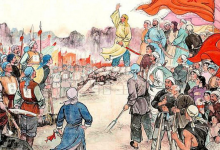 《太平杂说》:一本了解真实的天平天国历史的必读物